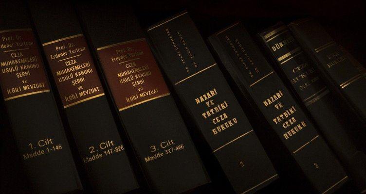 Адвокатските услуги по корпоративно право