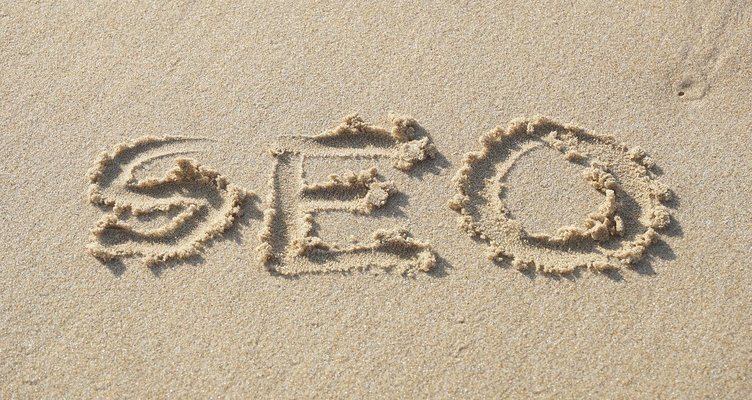 Eтапи на популяризиране на SEO уебсайтове